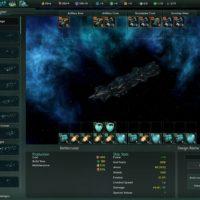 Stellaris - Реалистичные корабли / Realistic Ships