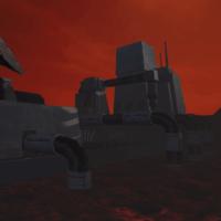 Mount & Blade: Warband - Star Wars Conquest