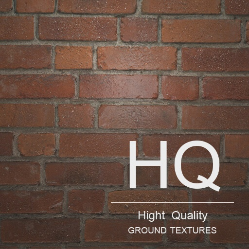 Garry's Mod - HD текстуры земли (пропы)