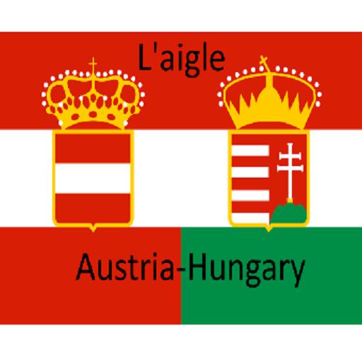Mount & Blade: Warband - Австро-Венгрия (сабмод для L'Aigle)