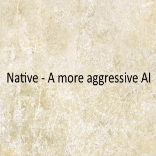 Mount & Blade: Warband - Native - более агрессивный ИИ