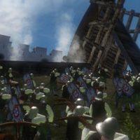 Mount & Blade: Warband - Suvarnabhumi Mahayuth