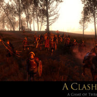 Mount & Blade: Warband - A Clash of Kings 7.1