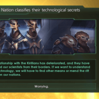 Stellaris - Technology Ascendant
