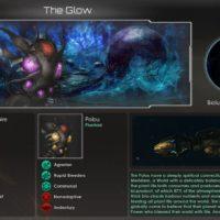 Stellaris - The Kronos Campaign