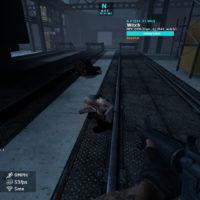 Garry's Mod - Особые заражённые из Left 4 Dead (sNPC)