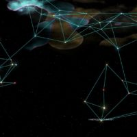 Stellaris - Ark of Ascension