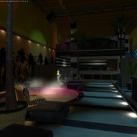 Garry's Mod - TBoGT - Maisonette 9 из GTA IV