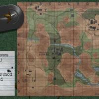 Garry's Mod - RP Vietnam War