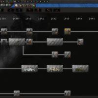 Hearts of Iron IV - Округ Хоуп из Far Cry 5