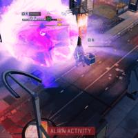 XCOM 2 - Порочный Аватар для WotC