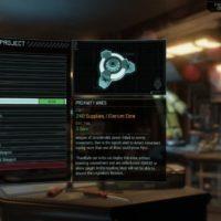 XCOM 2 - Бесконтактные мины для WotC