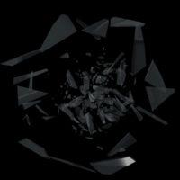 Garry's Mod - Разбитое стекло (пропы)