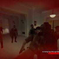 Garry's Mod - nZombies - Игровой режим с зомби-нацистами