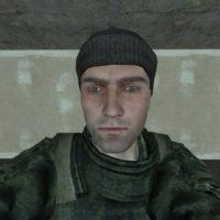 Garry's Mod - Пехота армии Российской Федерации