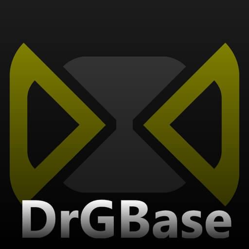 Garry's Mod - DrGBase   Nextbot Base