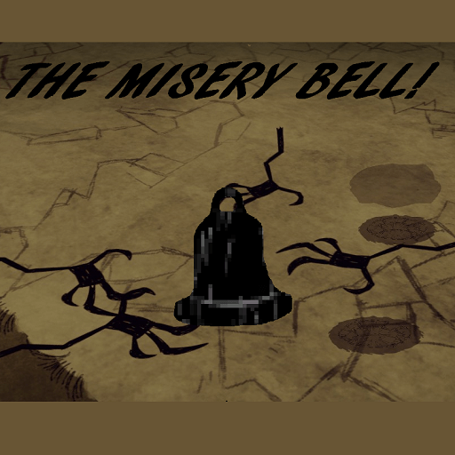 Don't Starve - The Misery Bell