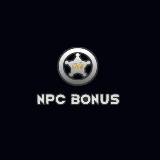 Rimworld - NPC Bonus