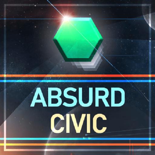 Stellaris - Absurd Civics