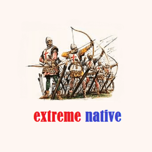 Mount & Blade: Warband - Extreme Native 1.0