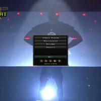 Hearts of Iron IV - Gachimuchi music Ver.0.3
