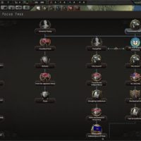 Hearts of Iron IV - The Pacific Outpost - An Asia Realism Project
