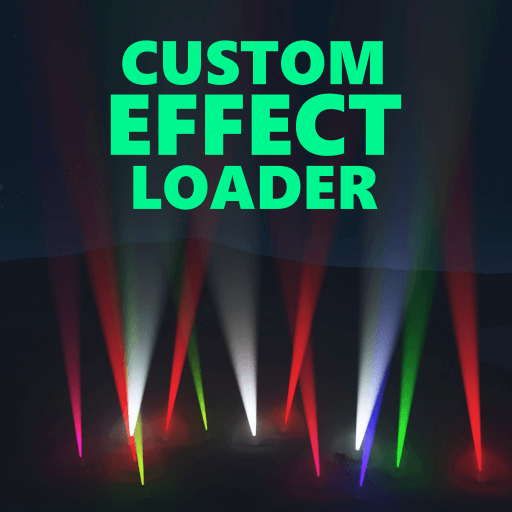 Cities: Skylines - Custom Effect Loader