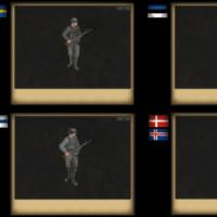 Hearts of Iron IV - MI2: Northern Europe