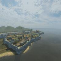 Mount & Blade: Warband - RaW 2.6 Beta