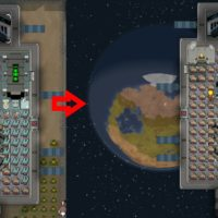 Rimworld - Save Our Ship 2