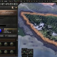Hearts of Iron IV - Balkan Portrait Pack