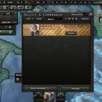 Hearts of Iron IV - Пак портретов для Восточной Европы