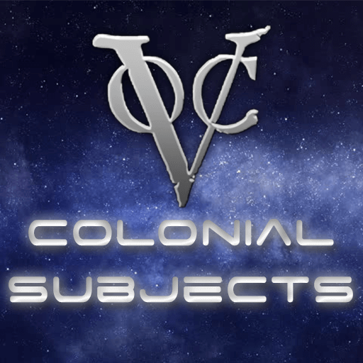 Stellaris - Colonial Subjects