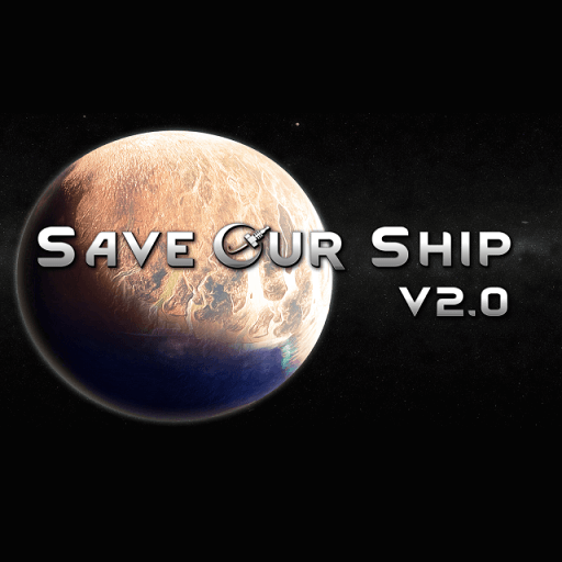 Rimworld - Save Our Ship 2