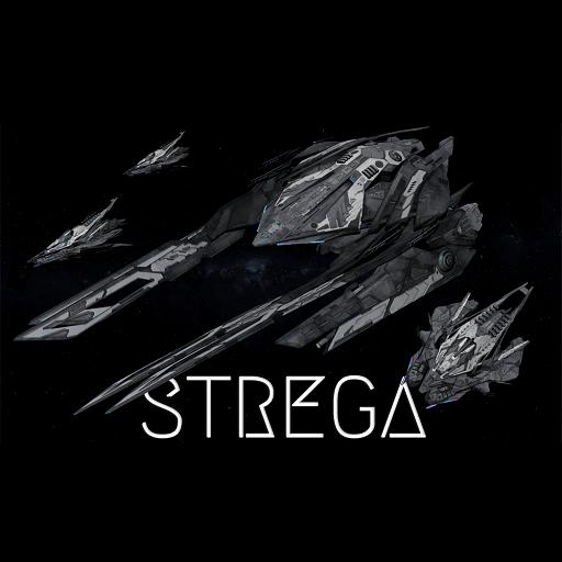 Stellaris - STREGA