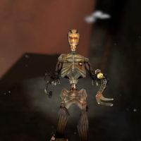 Garry's Mod - Zombie SNPCs
