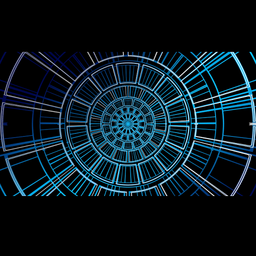 Stellaris - StarNet AI