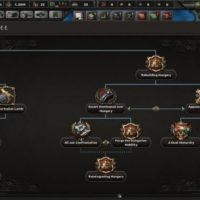 Hearts of Iron 4 — Empire