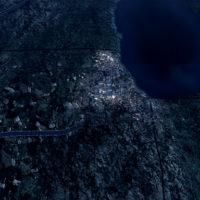 Hearts of Iron IV - Texture Overhaul - Citylights