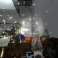 Garry's Mod - SWEP'ы из Half-Life 2 Beta [TFA]