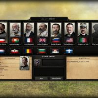 Hearts of Iron IV - The Coming Storm