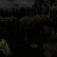 Garry's Mod - Tank SNPC [VJ]