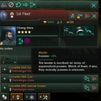 Stellaris - Expanded Stellaris Traditions