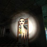 Garry's Mod - Существа Тревора Хендерсона (часть 2) [DrGBase]