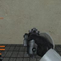 Garry's Mod - Пак гранат из Star Wars