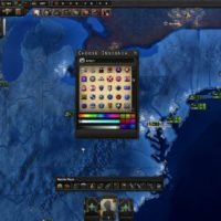 Hearts of Iron IV - GDW's Army Insignias
