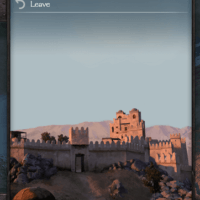 Mount & Blade 2: Bannerlord — The Tournament XPerience