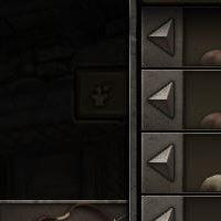 Mount & Blade 2: Bannerlord - Экипировать лучший предмет