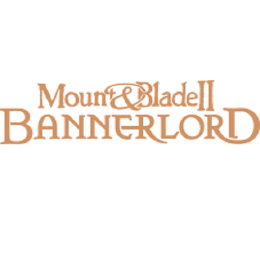 Mount & Blade 2: Bannerlord — Intro Disabler