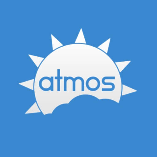 Garry's Mod - Atmos - День/ночь и модификация погоды